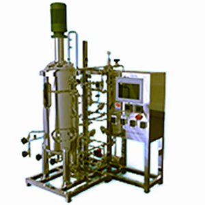 200L Bioreactor / Milk fermenter
