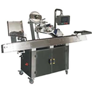 AC2000 Automatic Labeling Machine