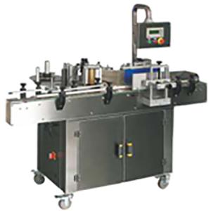 AB2000 Labeling Machine