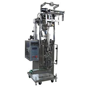 DXDK80C automatic granule packaigng machine