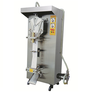 KOYO brand XY liquid packer