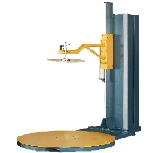 MH-FG-2000AC-A Mechanical Stretch