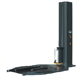 MH-FG-2000AW-180 °W type Mechanical Stretch