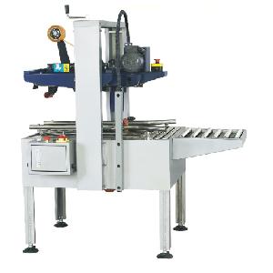 YS-501D Automatic Carton Sealer
