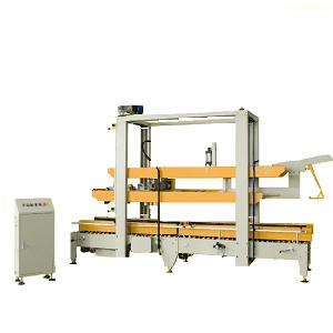 FJ-3D Automatic Carton Sealer