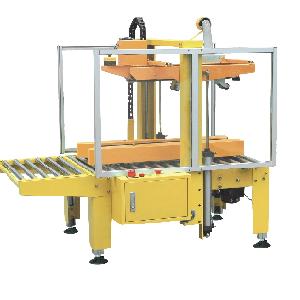 FJ-2 Side-band Automatic Carton Sealer