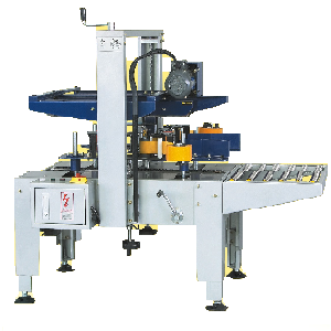 MH-FJ-1S Automatic Carton Sealer
