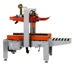 FJ-1AW Automatic Carton Sealer