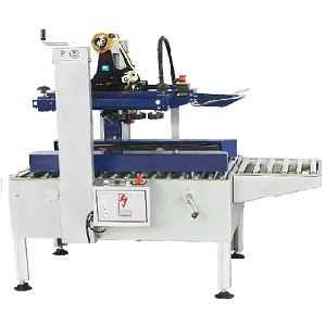 YS-501AW Automatic Carton Sealer