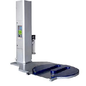 MH-FG-2000AW-90°/270° W typeMechanical Stretch