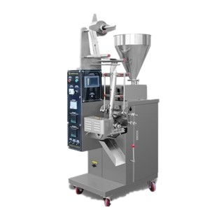 DXDY-40/150 Automatic Liquid Packaging Machine